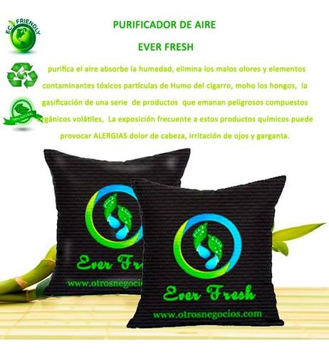 purificador de aire anitialergico para  el hogar