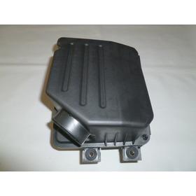 Purificador De Aire Completo De Chevrolet Aveo