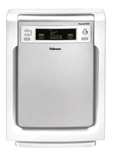 purificador de aire con tecnología de plasma fellowes ap-300