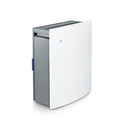 purificador de aire de blueair clásico 205 hepasilent