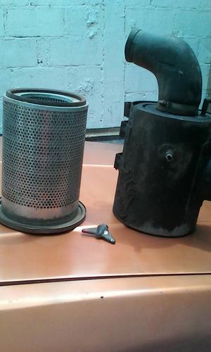 purificador de aire encava ent900 y filtro