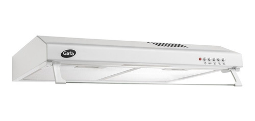 purificador de aire gafa ajsr24m5arw blanco 60cm selectogar