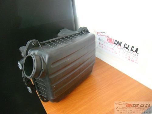 purificador de aire optra original 96553445