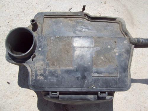 purificador de aire para suzuki savage 1987 ls 650 oferton