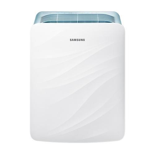 purificador de aire samsung blanco ax40k3020uw/zs