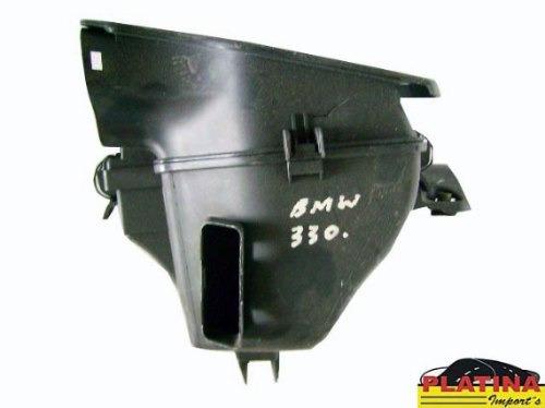 purificador de ar bmw 330