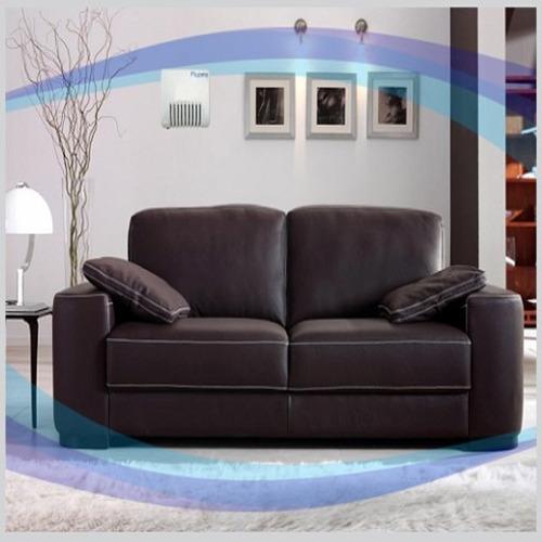 purificador ozonizador de aire desinfecta 100 elimina olores