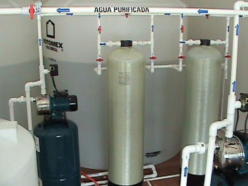 purificadora de agua ...mejoramos cualquier presupuesto