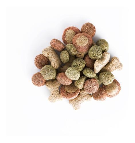 purina® dog chow® control de peso 8 kg + regalos