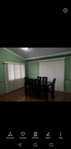puriscal c colon mora acosta todo en persianas cortinas