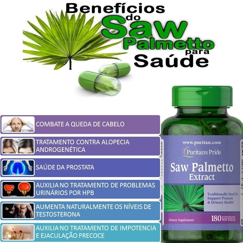 Softgel Source · puritan s pride saw palmetto extract 1000mg 180 softs 1951 .