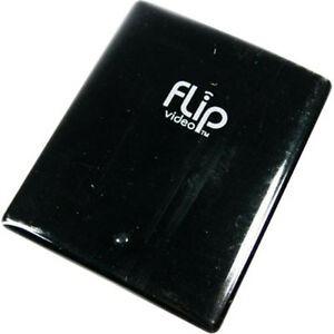puro digital usb / ac adaptador de corriente rapida 5v carga