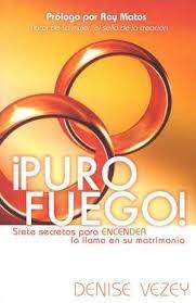 puro fuego (libro nuevo)