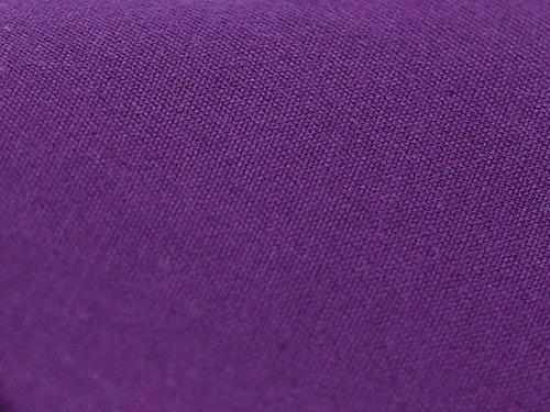 purple corbata