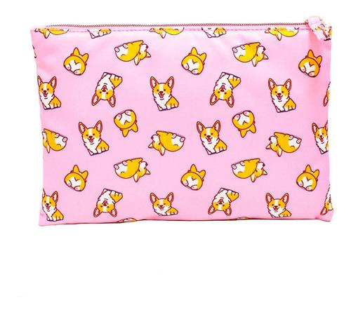 purse kit corgi a015165gumx