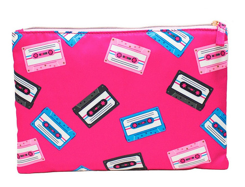 purse kit retro cassette a015166gumx