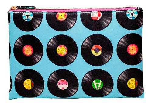 purse kit retro disco a015167gumx