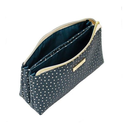 purse kit verde volume texture a014935gumx