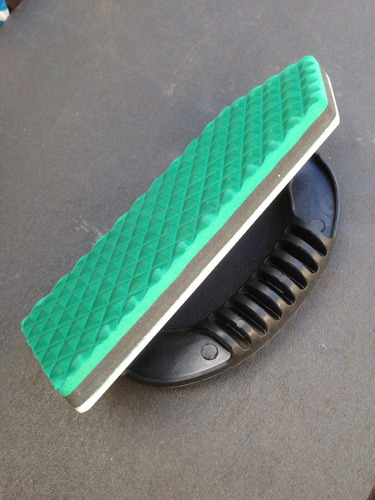 push block bloco de empurrar serra circular tupia marceneiro