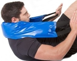 push up bars barra de flexiones el gym en casa - gymtonic