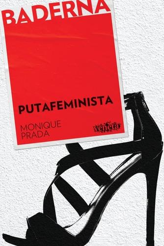 putafeminista