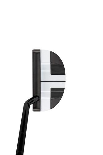 putter callaway odyssey  works big t 5 - tati golf