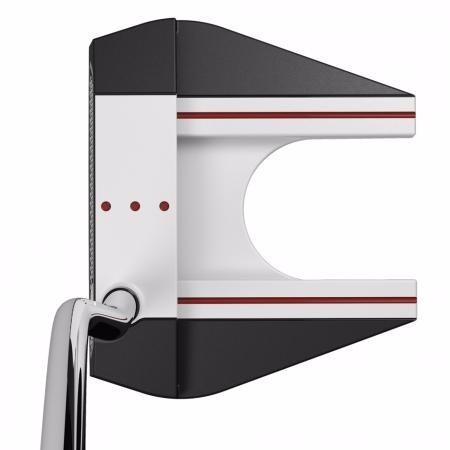 putter odyssey golf