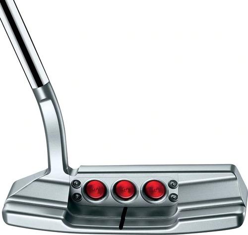 putter  scotty cameron newport 2.5 golflab