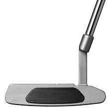 putter taylor made golf