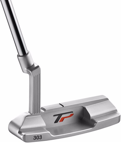 putter taylor made tp collection juno buke golf