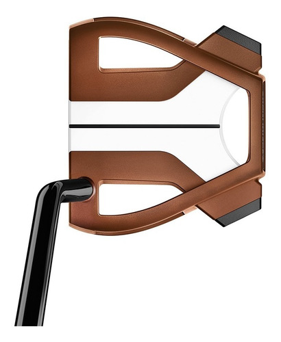 putter taylormade spider sx-72 cooper golflab