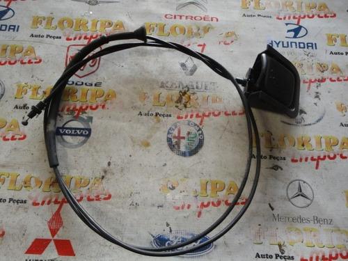 puxador capo fusion 2010