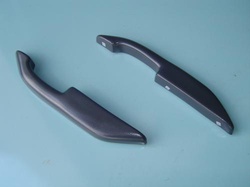 puxador de porta f1000 f4000 93 a 98 apoio braço esquerdo