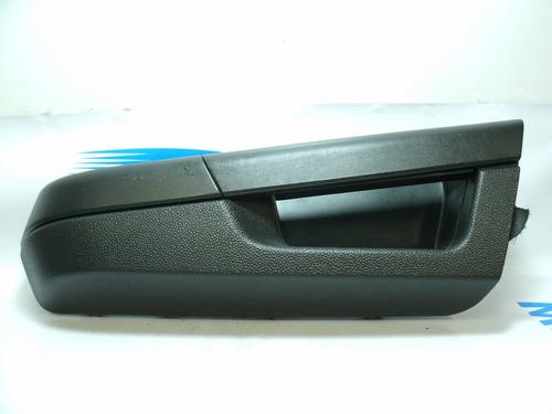 puxador moldura bot porta tras l.d gm vectra 06 11 original