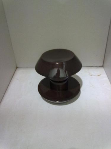 puxador para porta de vidro em madeira