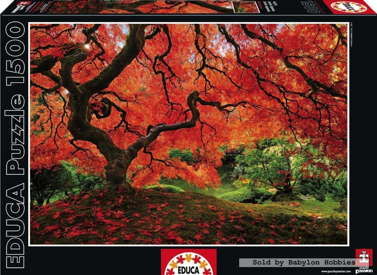PUZZLES y puzzleros (Novedades, concursos, noticias, fotos, anécdotas, chollazos,...) Puzzle-1500pz-jardin-japones-educa-fibro-6310-margarita-D_NQ_NP_836637-MLA27232517735_042018-F