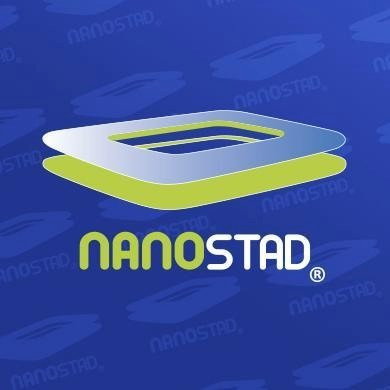 puzzle 3d nanostad estadio camp nou barcelona españa fútbol