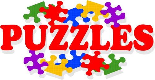 puzzle pintura da vinci mona lisa / 2000pcs