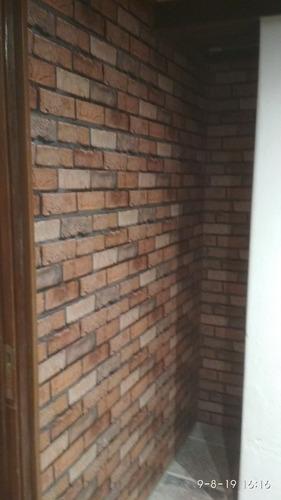 pvc, cielorrazos , paredes, tabiques