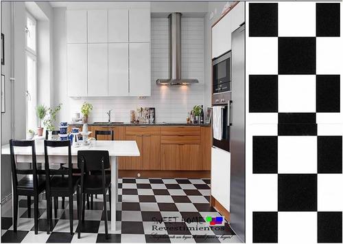 pvc pisos vinilicos por m2 dos ancho oferta especial