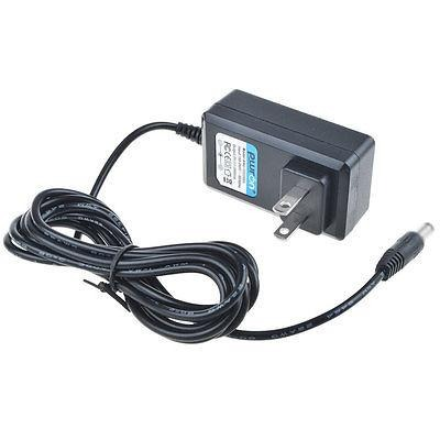 AC Adapter Charger for Cisco PA100-NA Power Supply SPA500 CP500 SPA900 IP Phone