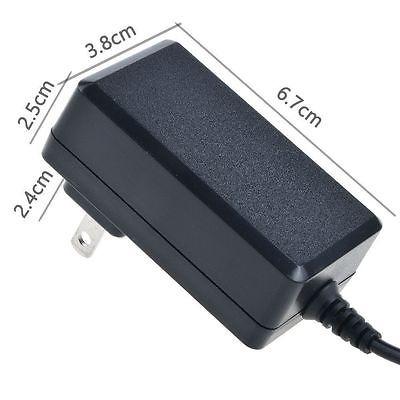 Pwron Ac Adaptador Para Motorola Dct700 Cable Digital