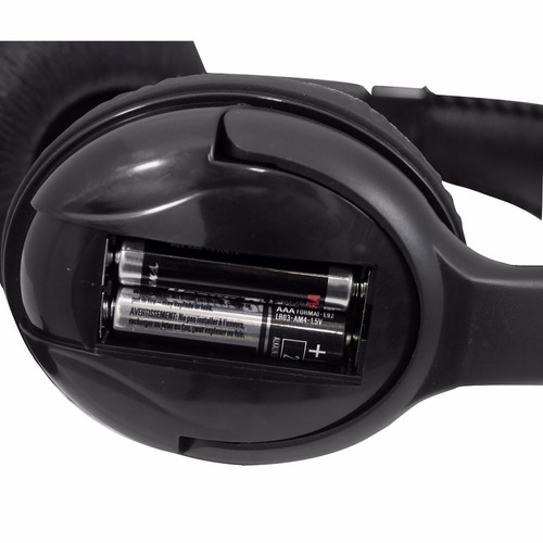 pyle auriculares inalambricos  phpw2 pc tv fm smart