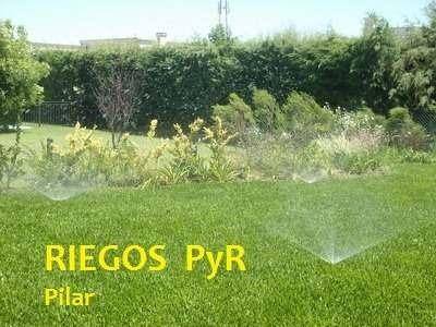 pyr perforacion  bomba sumergibl  pozo agua san pedro precio