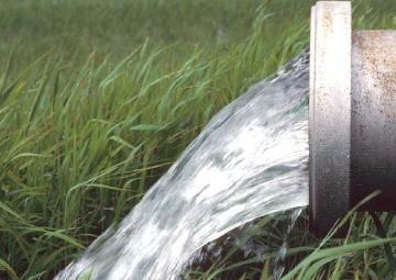 pyr perforacion bomba sumergible agua zona escobar precio