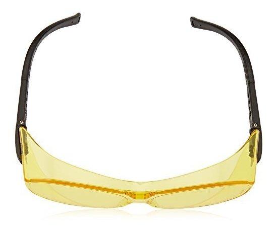 Gafas de seguridad Pyramex OTS