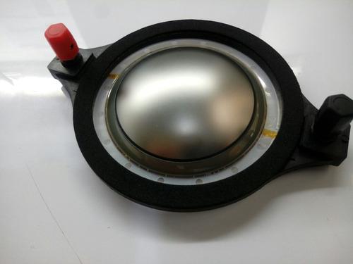 pzd-frf diafragma para driver rcf 3 , buena calidad
