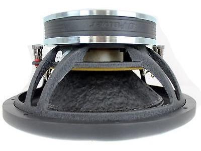 q power 15 pulgadas 4000 watt super lujo subwoofer dvc car