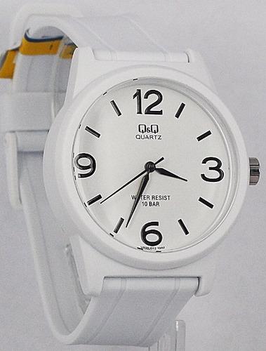 Original Para Qamp;q Dama Vr35j012y Citizen Reloj 8wXO0nPk