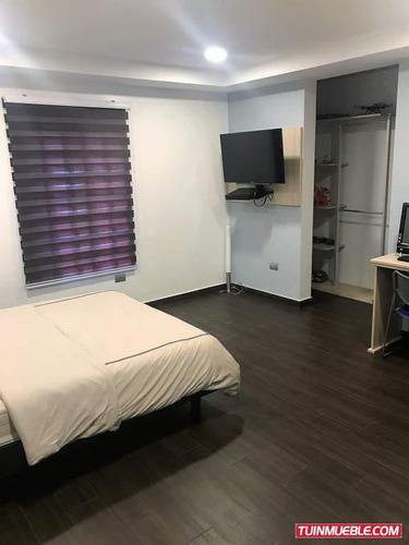q1041 consolitex vende casa paraíso 04144117734